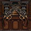 Saloon Gunslinger game