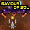 saviour games