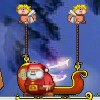 Santa Claus Jr GoHome game