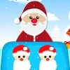 Santa Claus Cookies Recipe game