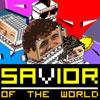 Savior of the World game