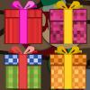 Santa Toy Factory Clix game