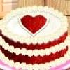 Saras Red Velvet Cake game