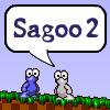 Sagoo2 game