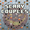 Scary Couples game