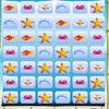 Sea Rescue game
