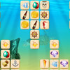 Sea Kingdom Mahjong game
