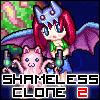 Shameless clone 2 game