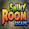 Shiny Room Escape game