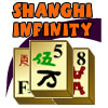 Shanghi Infinity game