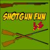 Shotgun Fun game