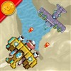 Sky Knight 2 game