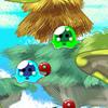 Slime in Wonderland game