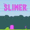 Slimer game