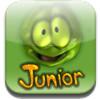Sling Junior game