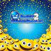 Smiley Bubble Shooter 2 game