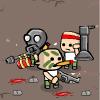 Snake Squad game