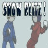 Snow Blitz game
