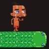 Snakeman game