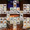 Sorcerer Mahjong game