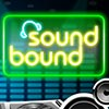 Sound Bound game