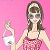Spring Girl game