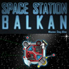 Space Station Balkan game
