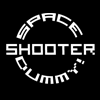Space Shooter Dummy game