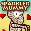 Sparkler Mummy game