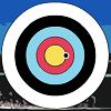 Speed Archery game