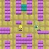 Spongebob War game