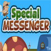 Special Messenger game