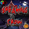 Speaking Crow game