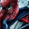 Spiderman Hidden Numbers game