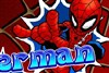 Spiderman Zombie Run game