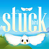 Stuck Bird 2 game