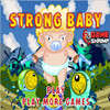 StrongBaby game