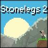Stonelegs 2 game