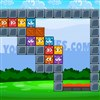 Sticky Blocks Mania game