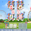 Sunny Cards Solitaire game