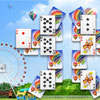 Sunny Park Solitaire Free game