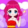 Sus Birthday Party Dressup game