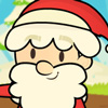 Super Santa the Christmas Minions game