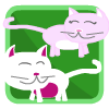 Super Epi Cat Adventure game