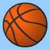 Summer Basketball game