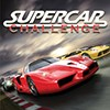 Supercar Challenge game