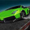 SuperCar Drift game