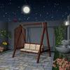 Summer Night Escape game