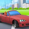 Sunshine City Parking game