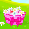 Sweet Flower Picks game